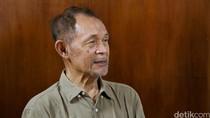 GM Kritik Felix Siauw Hadir di IIBF 2019, Penyelenggara Buka Suara