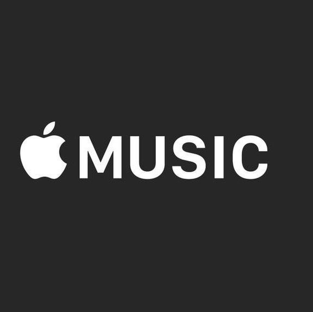 Fitur Connect Apple Music Dimatikan