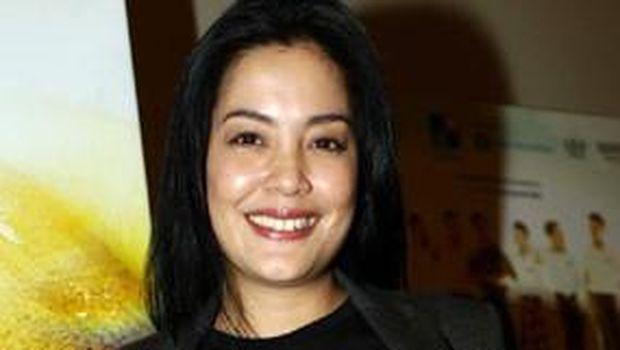 Kabar Artis Pasangan 'Pangeran' Cendana, Mayangsari hingga Lulu Tobing