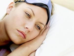 Sulit Tidur Lelap? Anda Perlu Sering Makan Pisang dan Bayam (2)