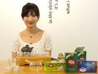 Mau Tahu Soal Teh Hijau? Segera Gabung di Kelas 'Green Tea Xperience' Ini