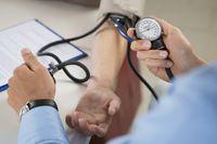 Terlalu Sering Ngopi Tekanan Darah Bisa Naik, Apa Benar?