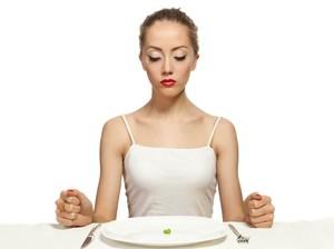 Hati-hati! Terlalu Terobsesi pada Pola Makan Sehat Justru Bisa Kurang Gizi