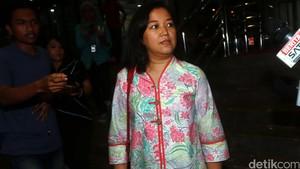 DPRD DKI Setuju Diskotek yang Terkait Narkoba Ditutup Jika Ada Bukti