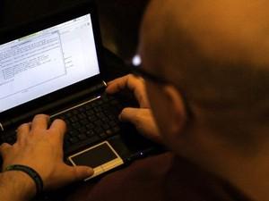 CEO Apple: Belajar Coding Lebih Penting dari Bahasa Inggris