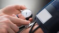 Waspada, Ini Cara Hipertensi Bisa Sebabkan Kematian Menurut WHO