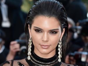 Menderita Trypophobia, Kendall Jenner Takut Makan Makanan Enak Ini
