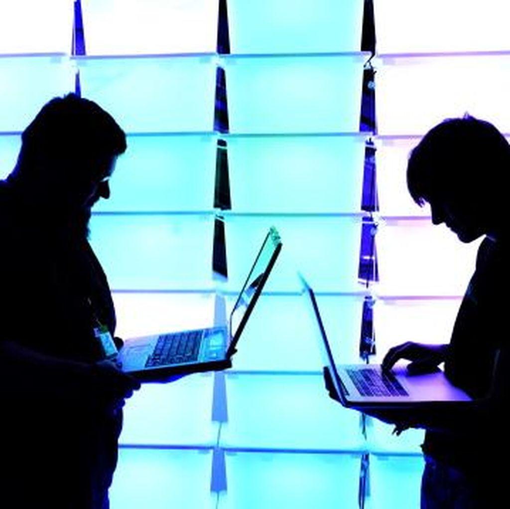 Duh! Ada Celah Keamanan di Aplikasi Password Manager Populer
