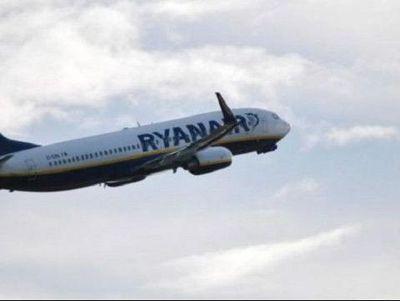 Berkebutuhan Khusus, Paralampian Ini Malah Diabaikan di Pesawat