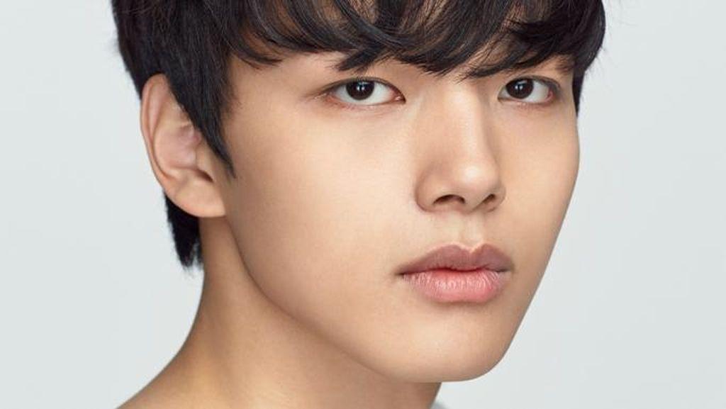 Transformasi Yeo Jin Goo, Aktor Korsel yang Kian Matang