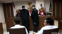 Jejak Obor Rakyat: Hajar Jokowi di 2014, Divonis 2016