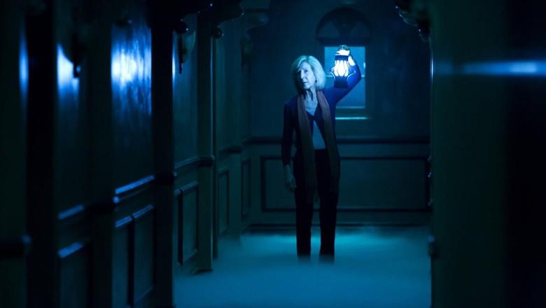 10 Film Horor Paling Seram Sepanjang Masa, Berani Nonton?