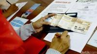 Membandingkan Kemudahan Bayar Pajak di Samsat DKI dan Australia