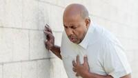Penyakit Paru Emfisema: Penyebab, Gejala, dan Cara Mengobatinya