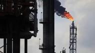 Lapangan Gas di Lepas Pantai Lhokseumawe Mulai Produksi Awal 2023