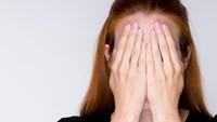 Viral Wanita Ngaku Alami Pelecehan Seksual oleh Mantan Pemain Timnas U-19