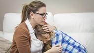 3 Tips Menghadapi Remaja yang sedang Bad Mood