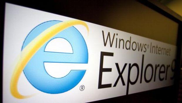 Soal Monopoli, Microsoft Pernah Bernasib Sama Seperti Google