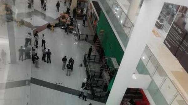 13 Korban Ledakan di Gandaria City Alami Luka Bakar, Dirawat di RS Pertamina
