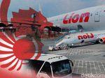 Lion Air Laporkan 9 Pilot dan 1 Karyawan ke Bareskrim