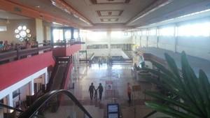Bandara Minangkabau Bisa Tampung 5,7 Juta Penumpang di 2019