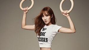 Lihat Aksi Idol K-Pop Joget Lagu Madu dan Racun