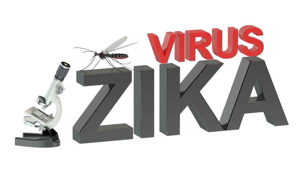 WNI di Taiwan Positif Zika, Didampingi Perwakilan RI di RS