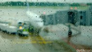 Perkiraan Cuaca Jabar Hari Ini: Cerah Berawan dan Berpotensi Hujan