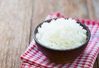 Ini Penjelasan Soal MSG dan Gluten yang Sering Dicap Tidak Sehat (1)
