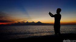 Buka Puasa Terakhir Ramadhan 2021 untuk DIY, Cek di Sini Jadwalnya!