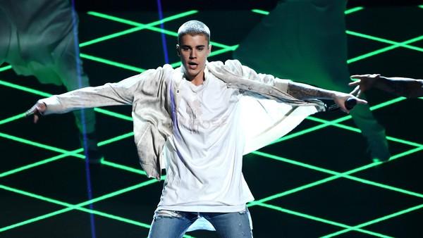 Demi Konser Justin Bieber, Apa yang Rela Dilakukan Beliebers?
