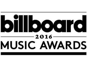 The Weeknd Raih Trofi Terbanyak di Billboard Music Awards 2016