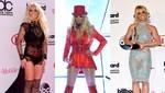Billboard Music Awards 2011