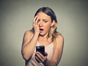 Bohong atau Jujur? Aplikasi Smartphone Ini Bisa Bantu Cari Tahu