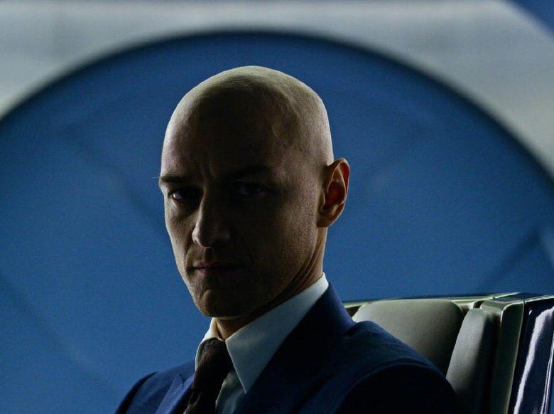 Profesor X atau Charles Xavier jadi salah satu mutan terkaya di dunia. Ia disebut memiliki kekayaan senilai 750 juta USD atau senilai Rp 1,14 triliun. Tak heran ia bisa membangun fasilitas mewah untuk perkumpulan para mutan.Dok. 20th Century Fox