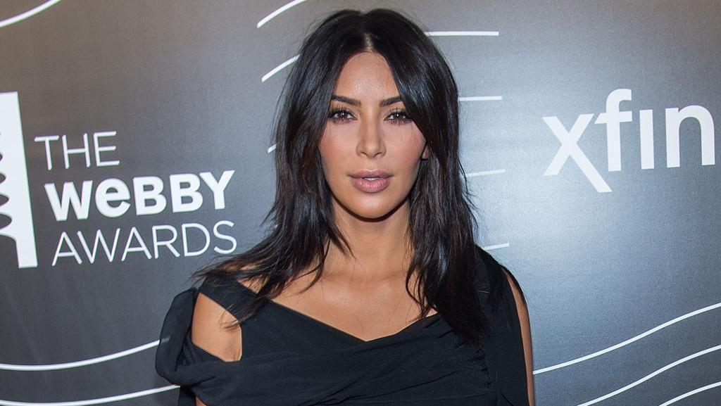 Keluarga Kardashian Tutup Semua Toko Baju, Ini Alasannya