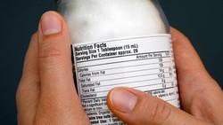 Konsumsi gula kerap jadi salah satu yang susah dibatasi. Apalagi kalau kamu memang dasarnya pencinta makanan manis. Coba terapkan tips berikut deh.