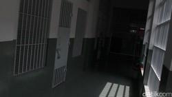 Keroyok Tersangka Pemerkosa Anak Kandung, 17 Tahanan Kini Dipisah Selnya
