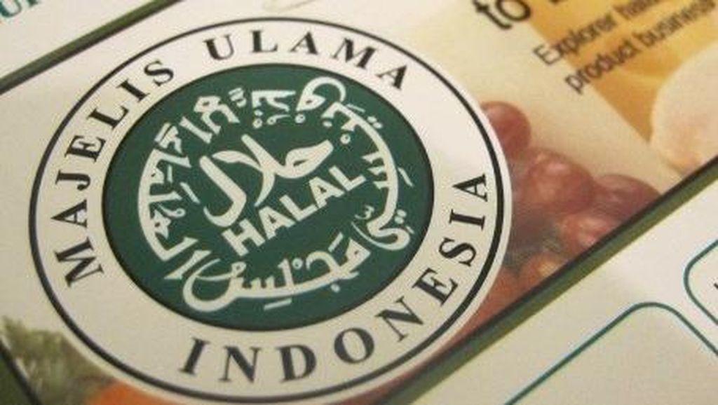Pembiayaan Sertifikat Halal untuk UMKM Diharapkan Terjangkau