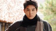 Kangin Hengkang dari Super Junior!