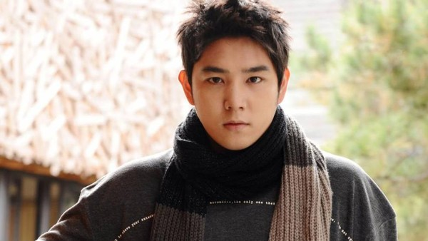 Kata Manajemen soal Kangin Suju Diduga Terlibat Kasus Jung Joon Young