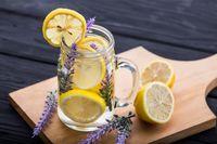 Nggak Ngopi? 5 Minuman Ini Beri Asupan Energi Seperti Kopi