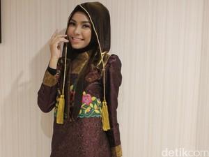 Hari ke-3 Karantina, Finalis Sunsilk Hijab Hunt Jalani Sesi Pemotretan