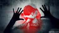 Bocah Usia 13 Tahun di Makassar Sodomi 2 Anak Usia 5 Tahun