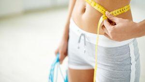 Kalau Mau Langsing dan Tetap Sehat, Ikuti 3 Aturan Diet dari Ahli Nutrisi Ini