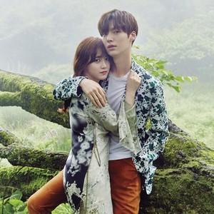 Super Romantis, Ungkapan Cinta Para Artis Korea Ini Dijamin Bikin Baper