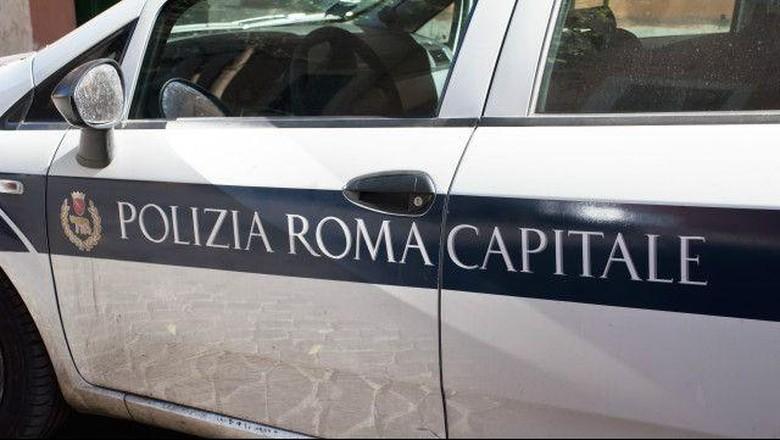Mafia Italia Buron Sejak 2006 Ditangkap Polisi
