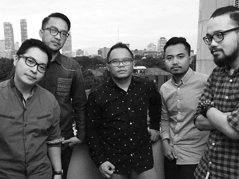 Surabaya Jadi Panggung Terakhir Badai Bersama Kerispatih