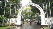 Kontribusi PAD Minim, Pemkot Bandung Evaluasi Semua BUMD