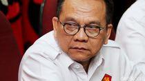 Dukung Anies-Sandi soal UMP, M Taufik: Jangan Contoh Ahok